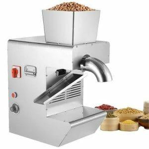 10kg peanut oil press