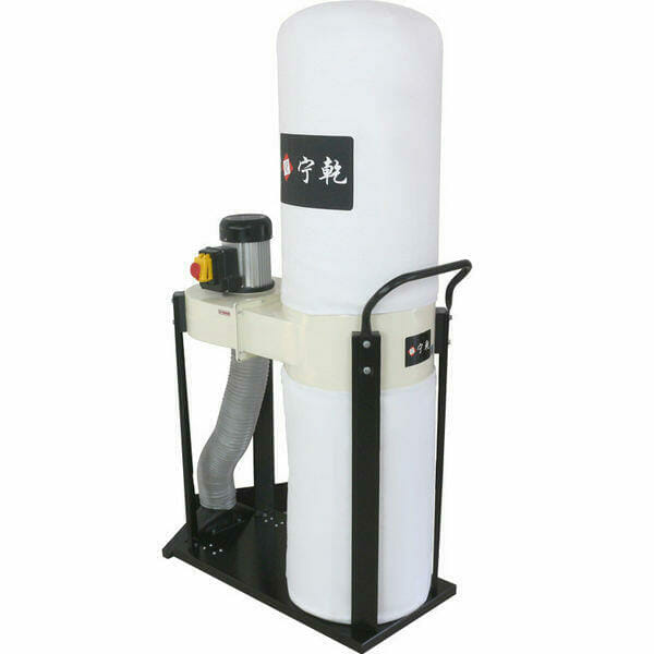 woodworking vacuum cleaner